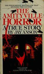 the american dream and native americans in the story amityville horror by jay anson The amityville horror blu-ray delivers stunning video and great audio, but overall it's a mediocre blu-ray release in november 1974, a family of six was brutally murdered.
