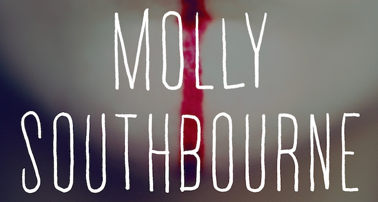 Mollysouthbourne crop