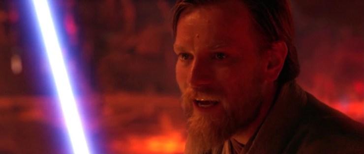 Anakin Skywalker Was a Gray Jedi | Tor com