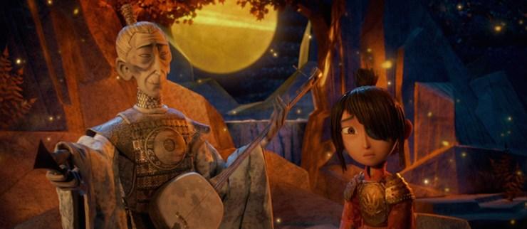 Pixar's Coco Celebrates Life By Diving into Death | Tor com