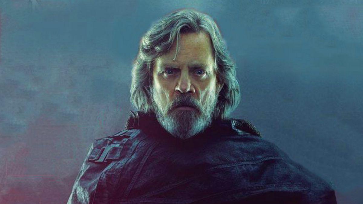 Anakin Skywalker Was a Gray Jedi   Tor com