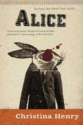 Curiouser And Curiouser Retellings Of Alices Adventures In