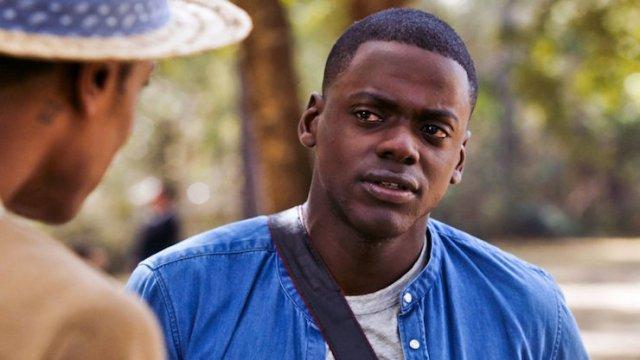 How Jordan Peele's Get Out Made Low-Budget Horror Oscar