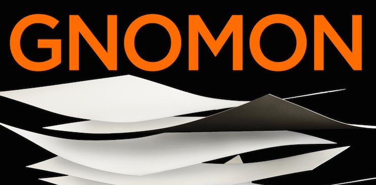 Conceptual Mass: Gnomon by Nick Harkaway | Tor com