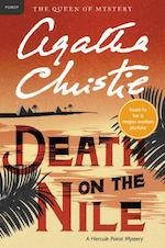 Death on the Nile adaptation