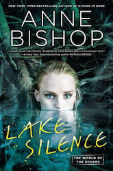 Lake Silence Anne Bishop