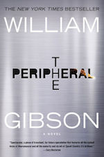 The Peripheral adaptation William Gibson