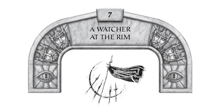 Oathbringer Reread: Chapter Seven | Tor com