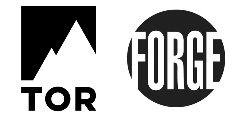 Fritz Foy Named President and Publisher of Tor and Forge Books