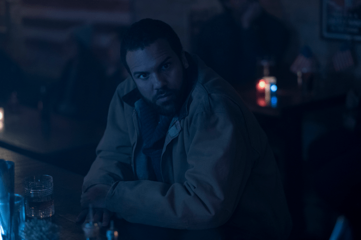 "The Handmaid's Tale 209 ""Smart Power"" television review"