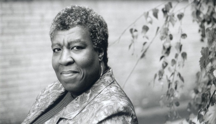 Blog Post Featured Image - Octavia Butler Will Change the Way You Look at Genre Fiction