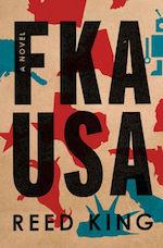 FKA USA Reed King adaptation