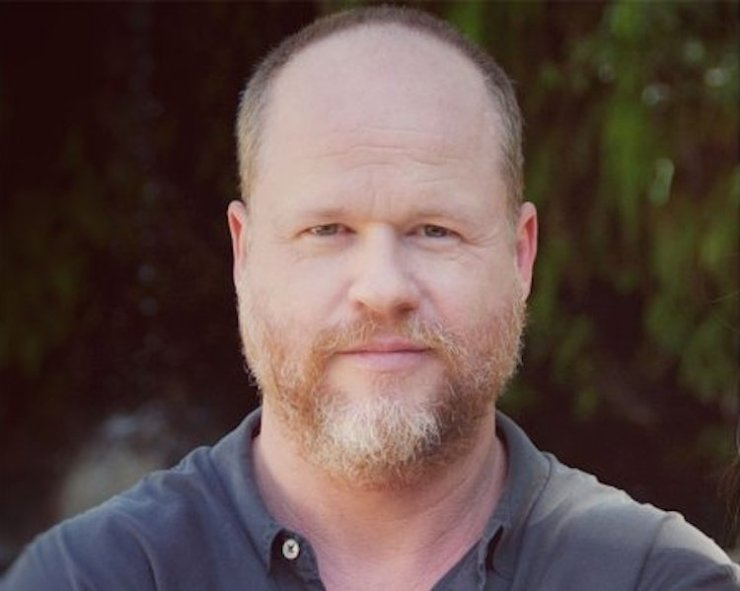 Blog Post Featured Image - A New Joss Whedon Sci-Fi Show Is Coming to HBO