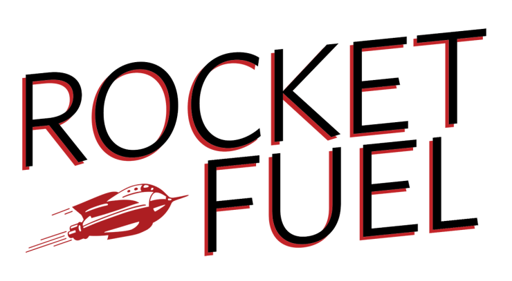 Blog Post Featured Image - Download Rocket Fuel: Some of the Best of Tor.com Non-Fiction for Free!