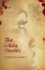 The Gilda Stories adaptation
