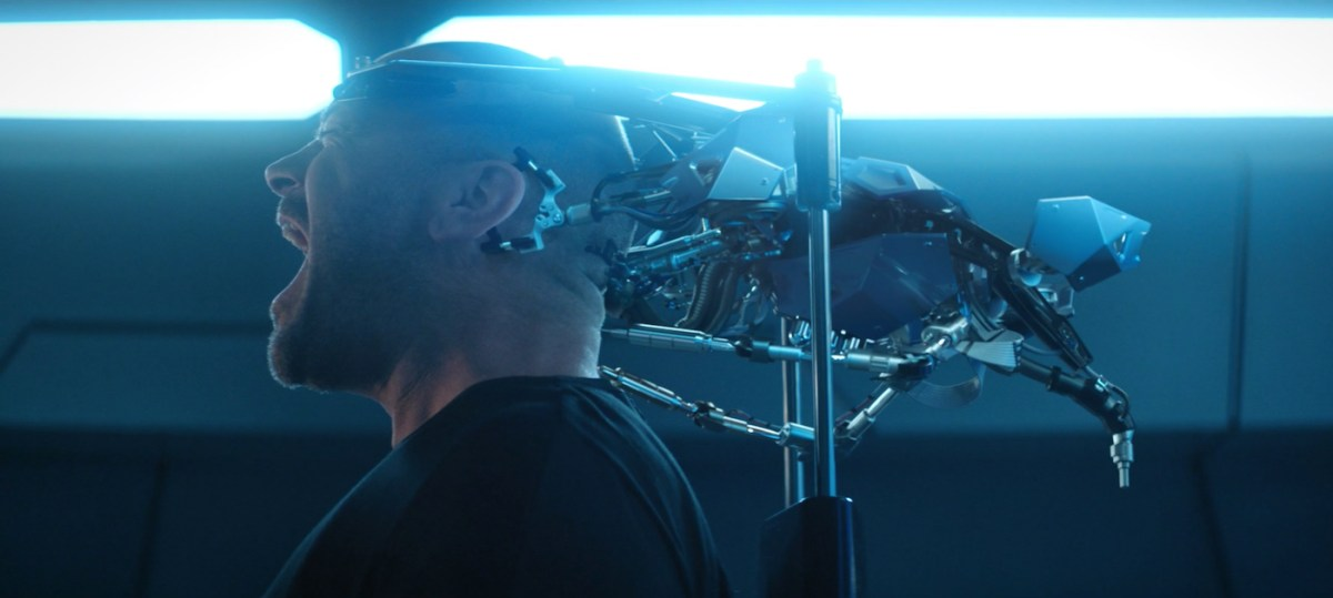 5 Reasons Star Trek: Discovery is Bringing Back the Borg