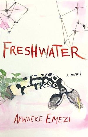 freshwater-akwaeke-emezi