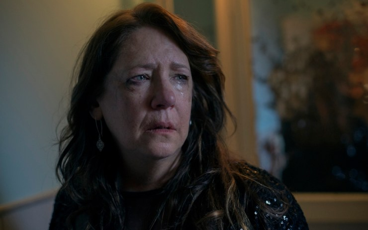 The Handmaid's Tale season 3 finale season 4 predictions Aunt Lydia flashback