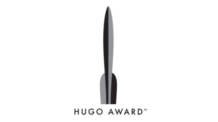 Blog Post Featured Image - Announcing the 2019 Hugo Award Winners