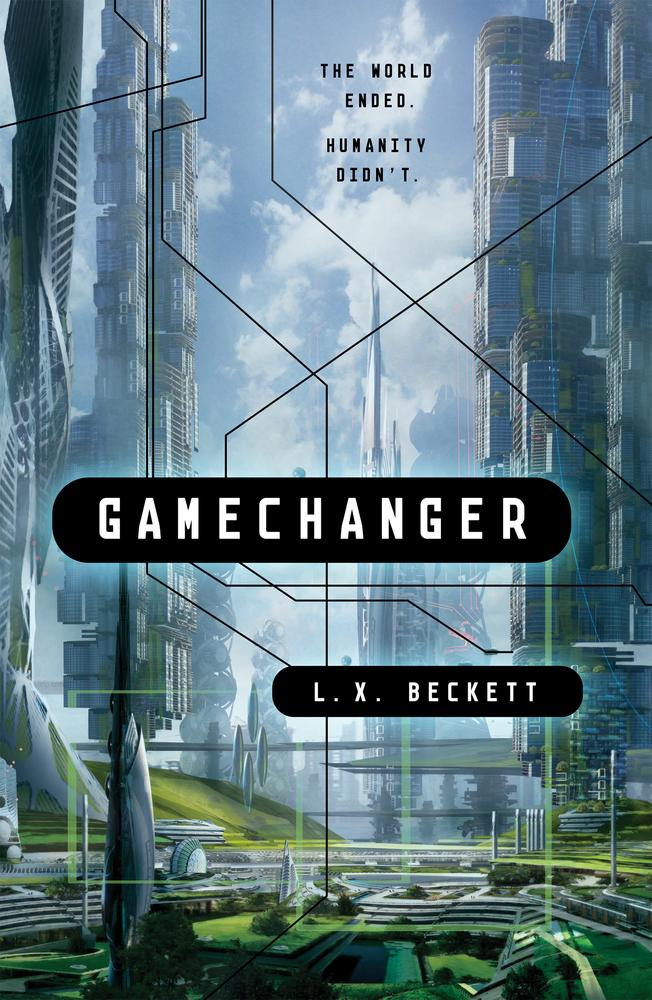 gamechanger-lxbeckett-cover