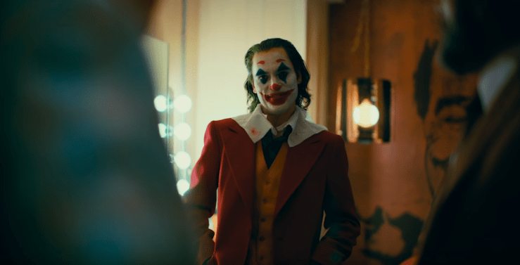 Blog Post Featured Image - A Joker Sequel Is Reportedly In the Works, Along With Another DC Character Story