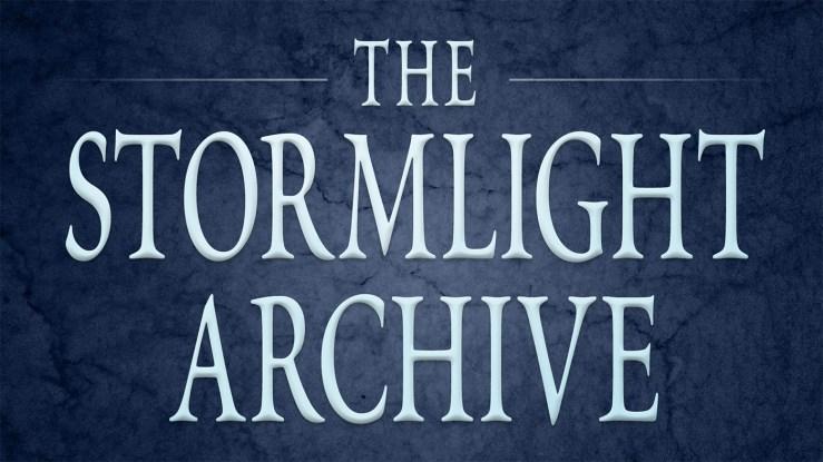 Blog Post Featured Image - Brandon Sanderson's Stormlight Archive Book 4 Arrives on November 17, 2020