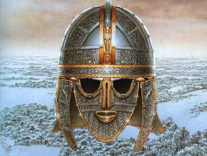 Blog Post Featured Image - Epix Is Adapting Bernard Cornwell's King Arthur Trilogy, The Warlord Chronicles