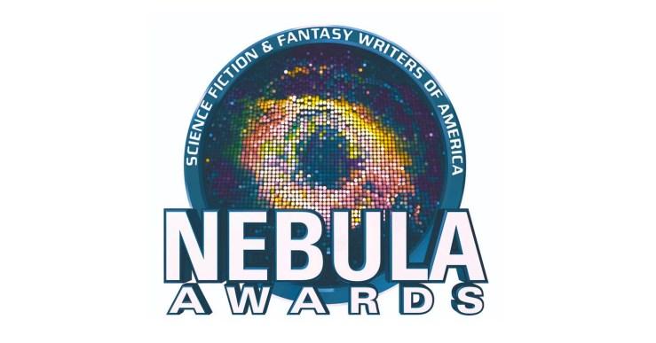 Nebula Awards logo