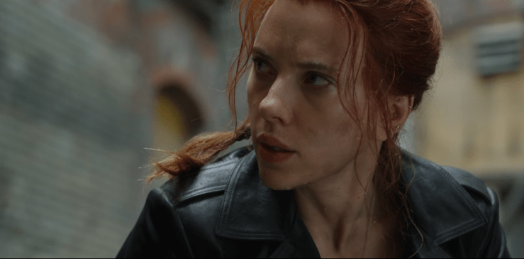 Blog Post Featured Image - Black Widow Moved to November, Rest of Marvel's Phase 4 Revealed (And Delayed)