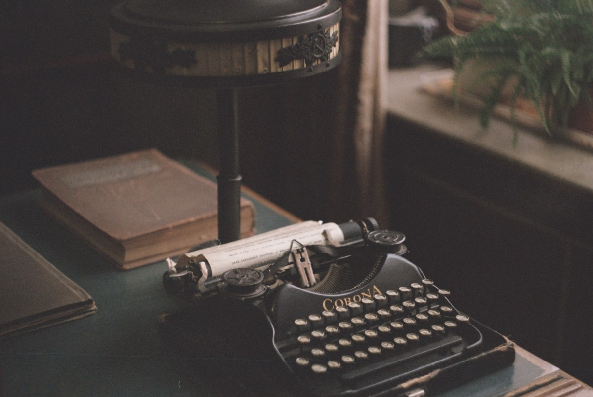 18 of Our Favorite Books on Writing