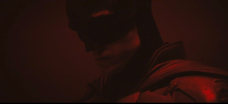 Blog Post Featured Image - Matt Reeves' The Batman Is Getting A TV Spinoff