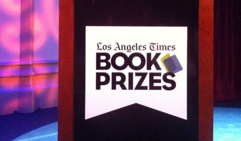 Here Are the Finalists for the LA Times 2021 Ray Bradbury Prize