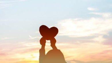 Photo de Tetsave: le coeur et la Torah