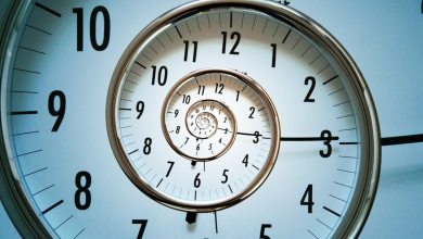 Photo de Chavouot et la valeur du temps