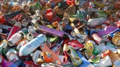 Photo de Mouktsé Mékhamat Gouffo: Déplacer de déchets pendant Chabbat (cour n°7)