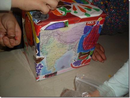 india box 006