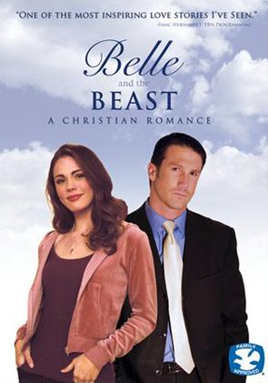 belle&beast_dvd_lg