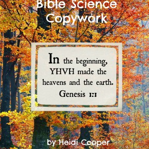 Hebrew flashcards printable - Torah Family Living