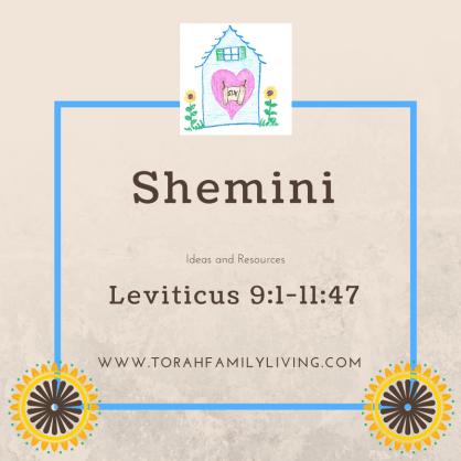 Shemini