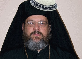 russian orthodox rabbi