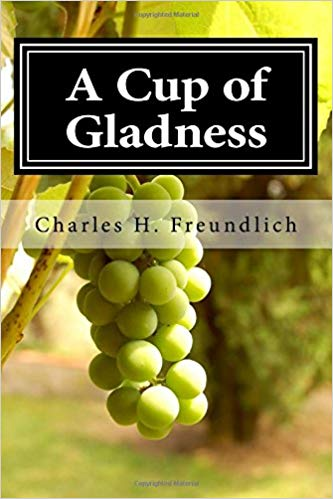A Cup of Gladness