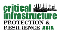 """<a href=""""http://www.cip-asia.com"""">Critical Infrastructure Protection & Resilience Asia</a>"""