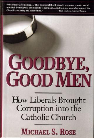 goodbye_good_men_15.jpg