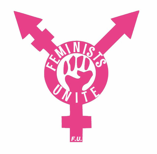 feminists to unite the