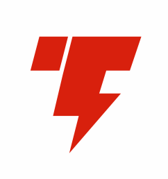 torchstar ul listed led emergency light with battery backup white available in damp locations 120v 277v input high light output for hallways corridors  [ 1500 x 1500 Pixel ]