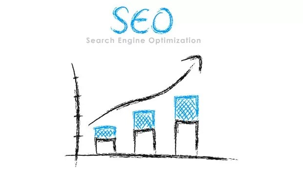 web-design-seo-services