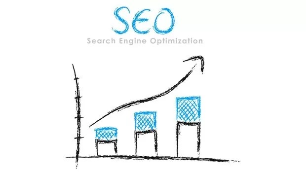 seo-services-ireland