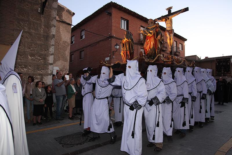 Las cofradías ponen en duda la celebración de la Semana Santa el próximo año