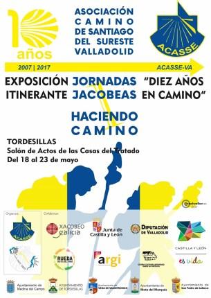 cartel_EXPO_A3.cdr
