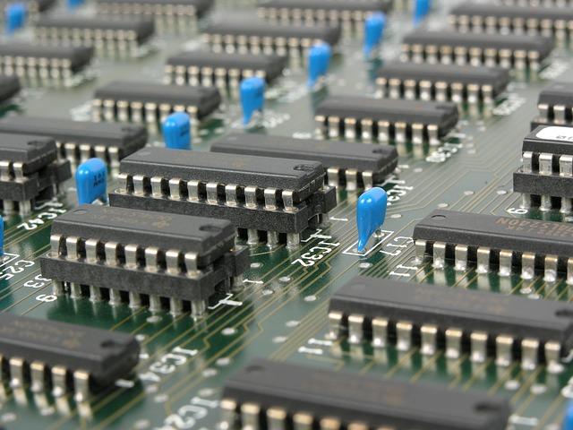 La XIV Reunión Ibernam reunirá en Tordesillas a expertos en Microsistemas y Nanotecnología